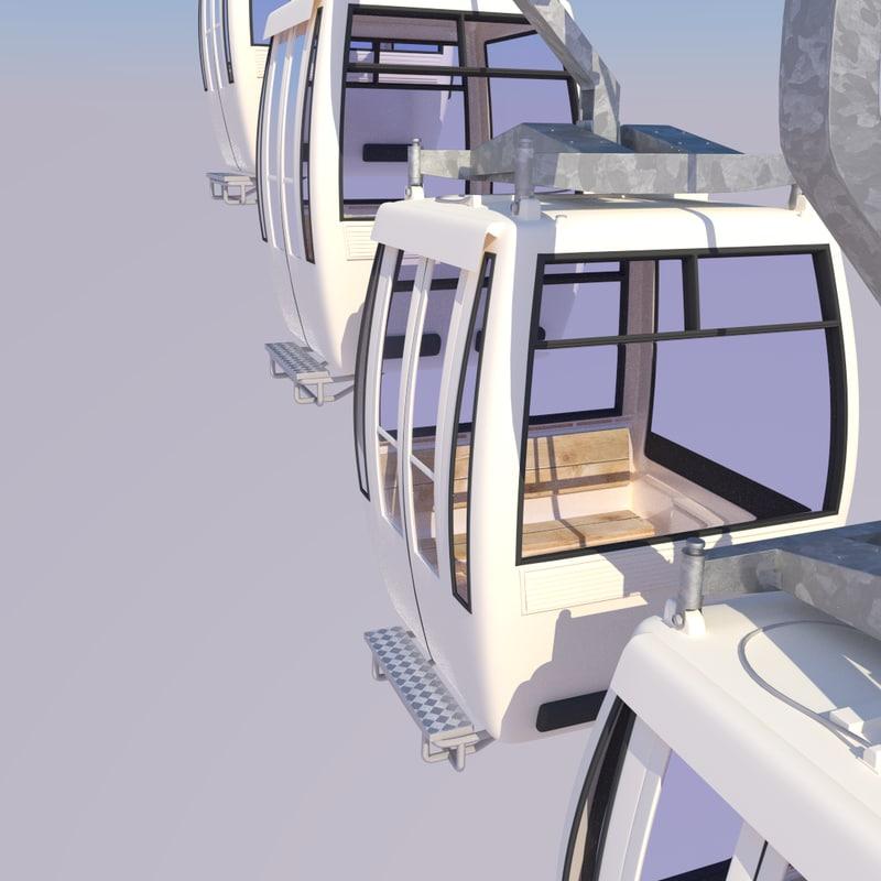 cablecar2.png