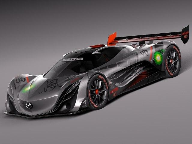 Mazda_Furai_Concept_2008_0000.jpg