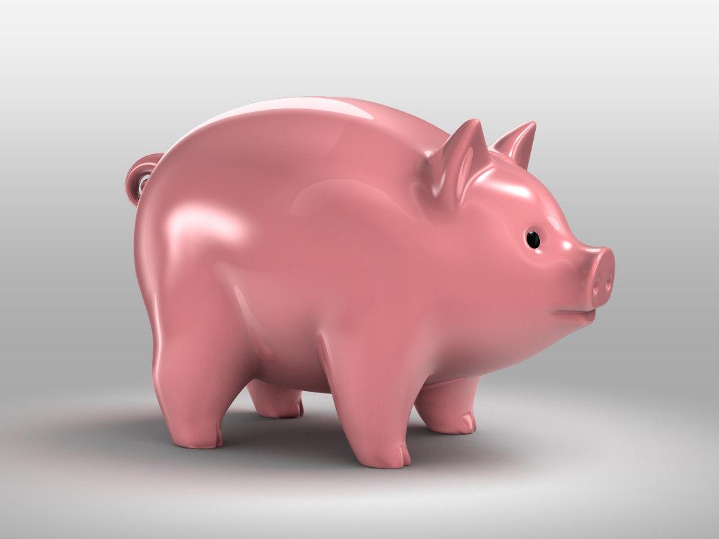 piggy_bank_tumbnail_01.jpg
