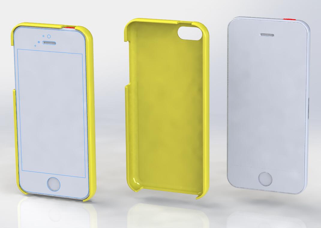 Apple_iPhone_5c_Mini_Leak_SolidWorks_Blueprint_Exact_3D_Model_Iso_case_smart_phone.jpg