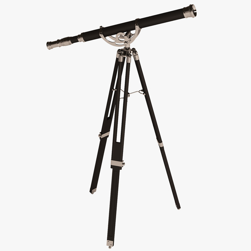 Eichholtz_Telescope_Maritime_main.jpg