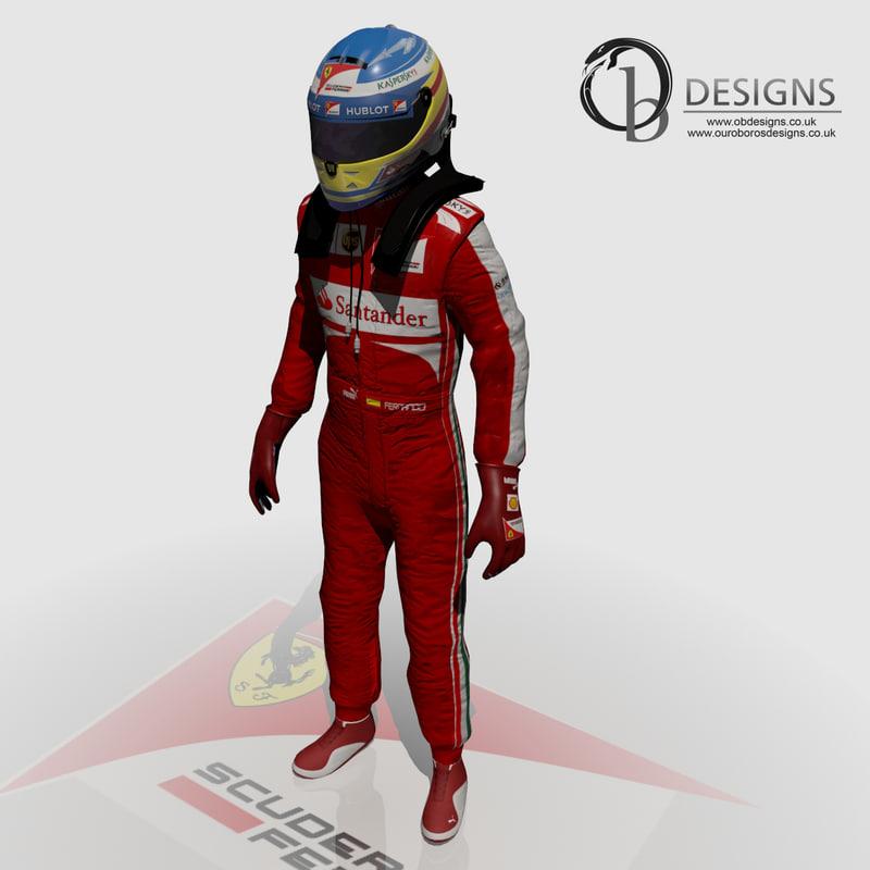 Alonso 2013 1.jpg