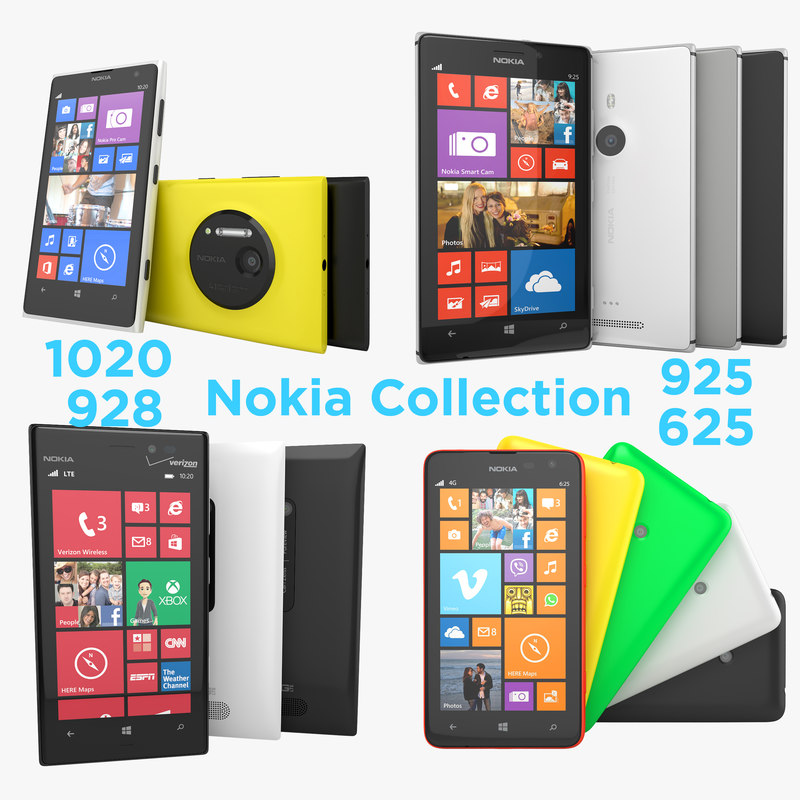 Nokia_all_s.jpg