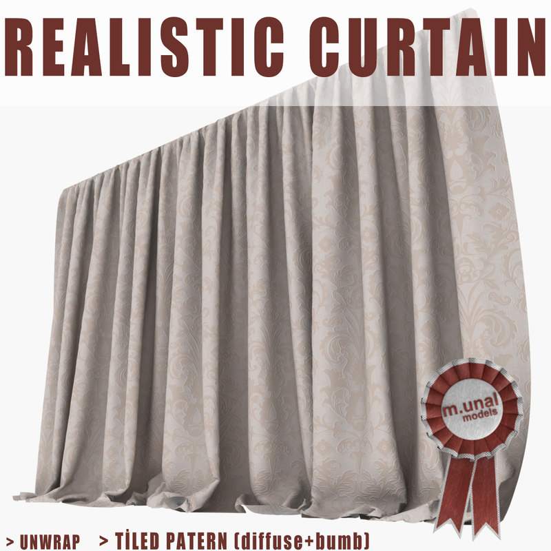 curtain_basic01.jpg