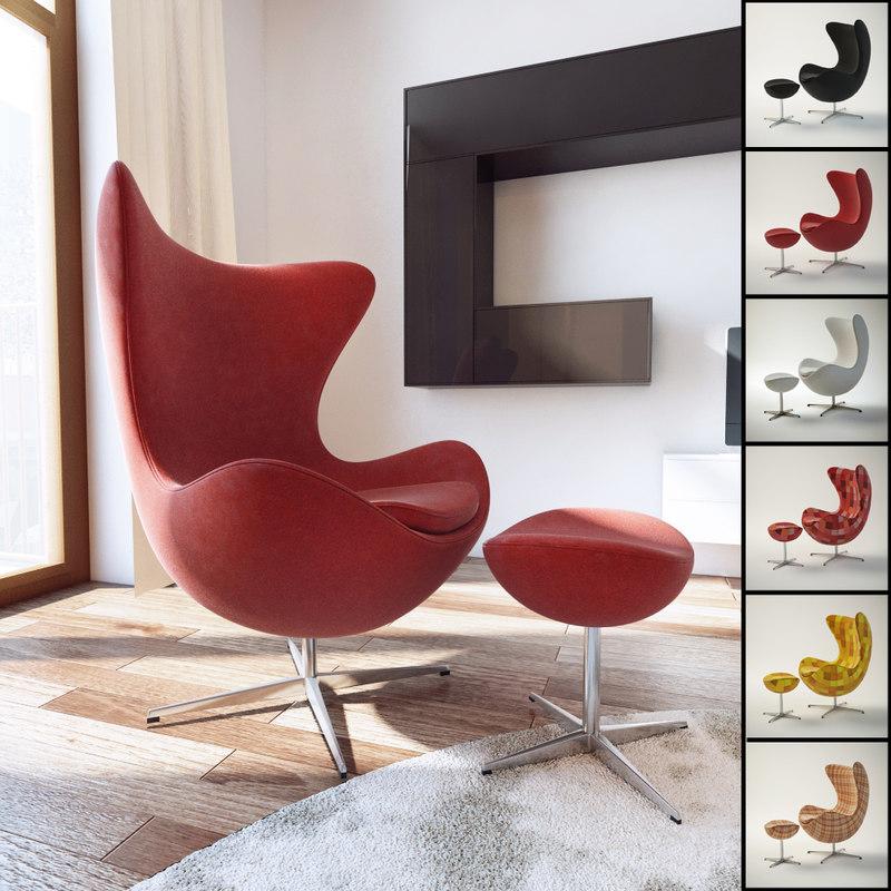egg_chair_room_6.jpg
