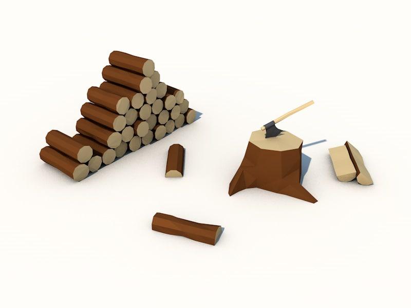 wood pile0000.jpg