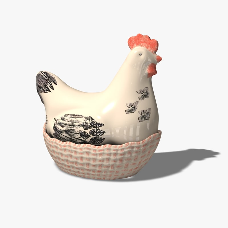Chicken0001.jpg