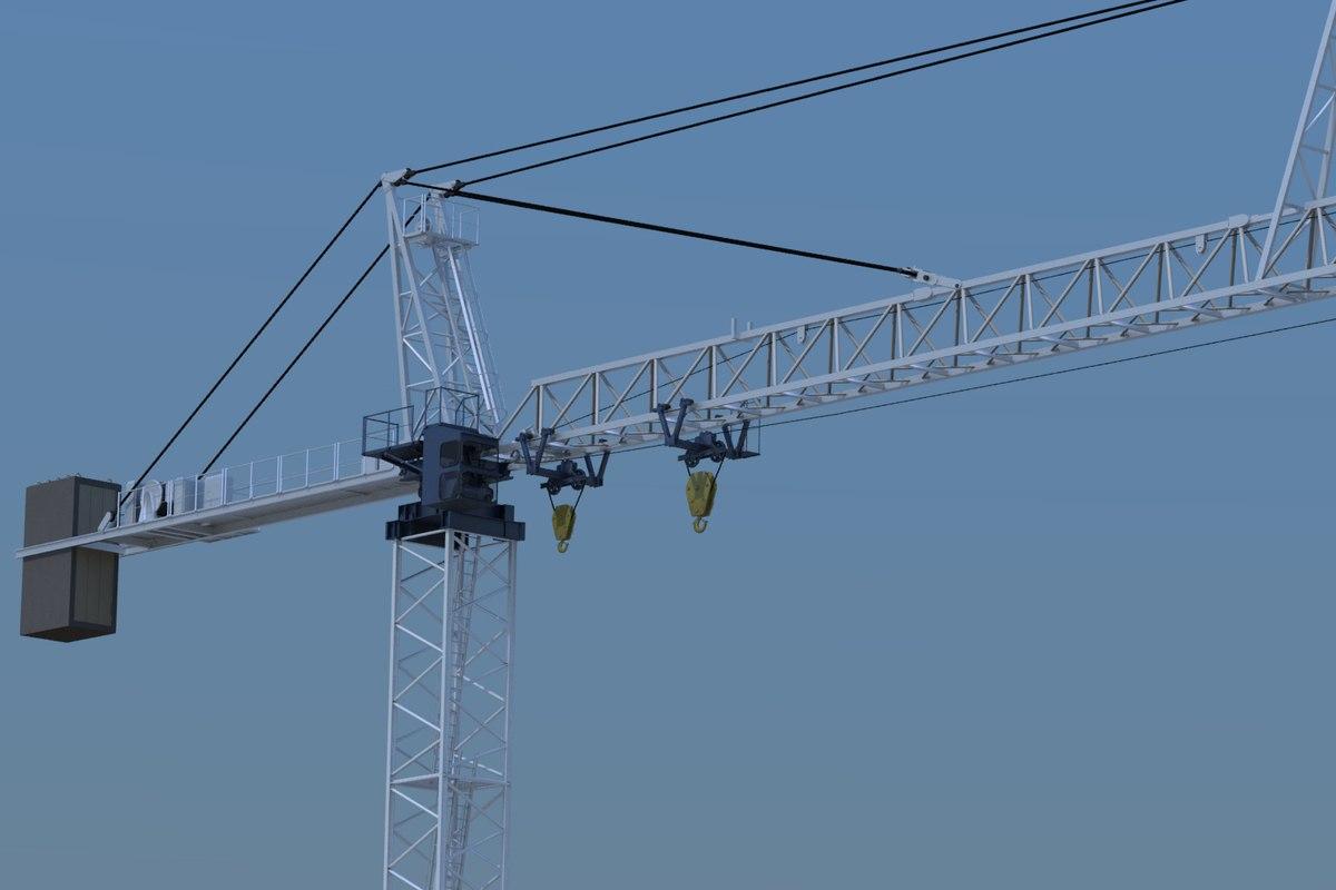 crane1.png