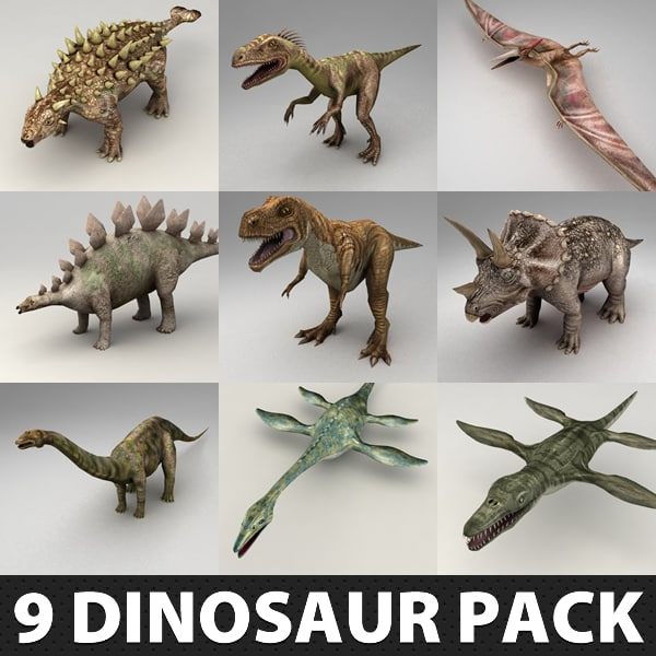 Dinopack.png