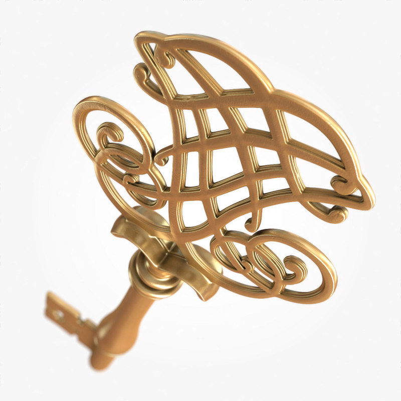Gold-Key-00.jpg