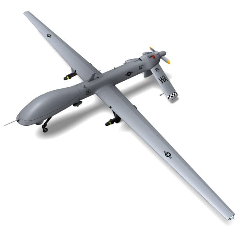 MQ-1A_Predator_01.png