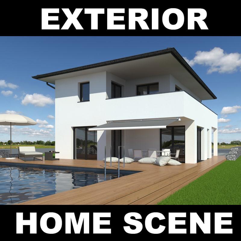 house1_018.jpg