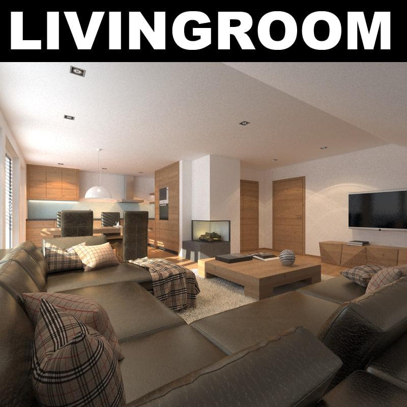 livingroom5_010.jpg