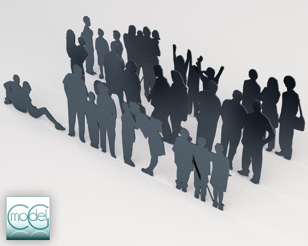 vista people packet 03 - people black_01.jpg