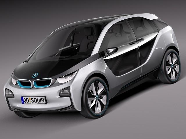 BMW_i3_Concept_2011_0000.jpg