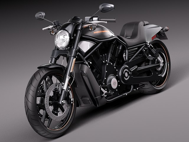 Harley-Davidson_V-rod_Night_Rod_Special_2013_0000.jpg