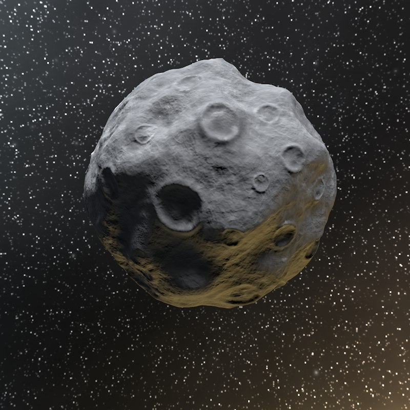 asteroid03.png