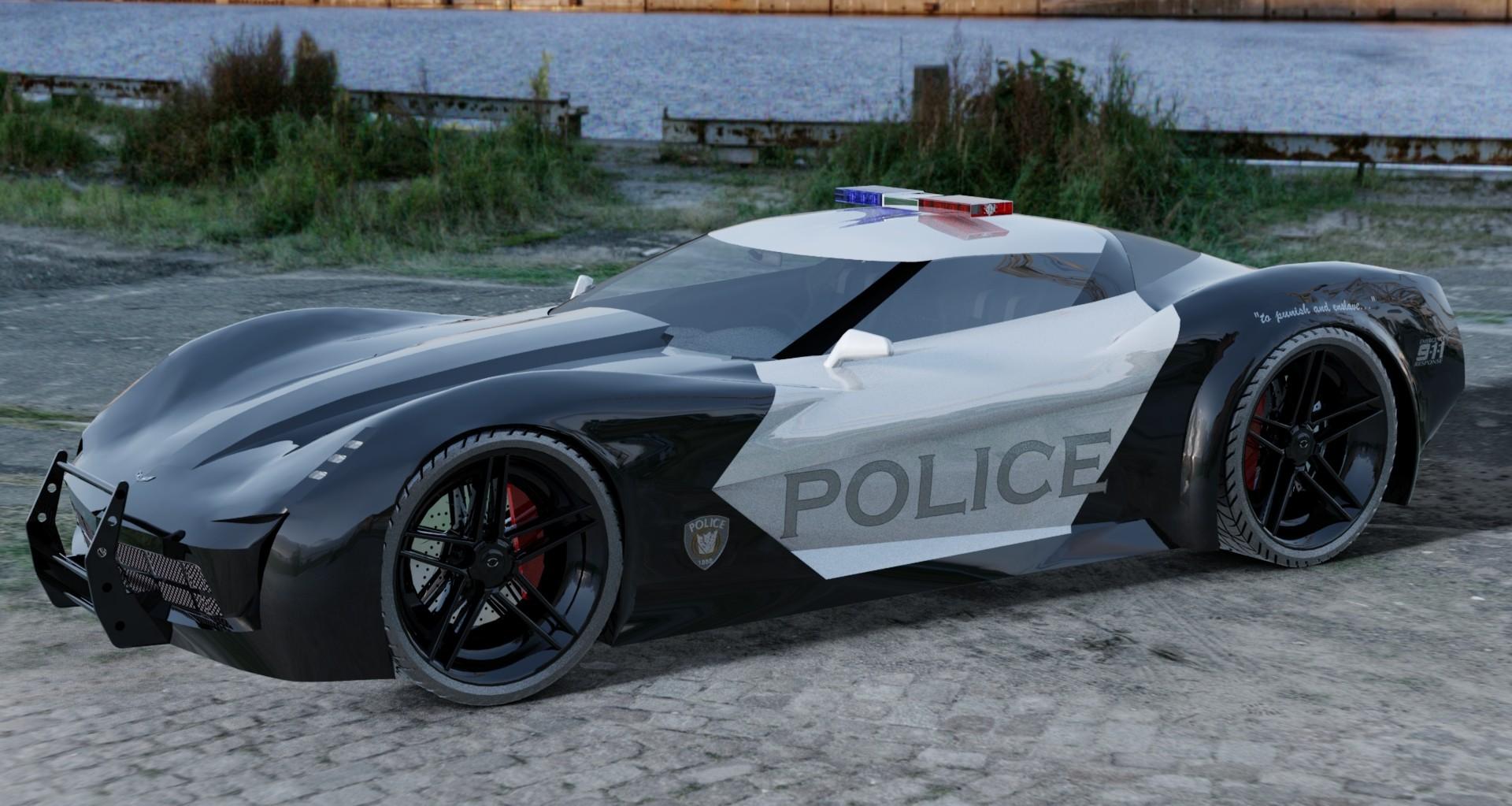 Stingray Corvette Concept Deceptacon_V5_Shot7.jpg