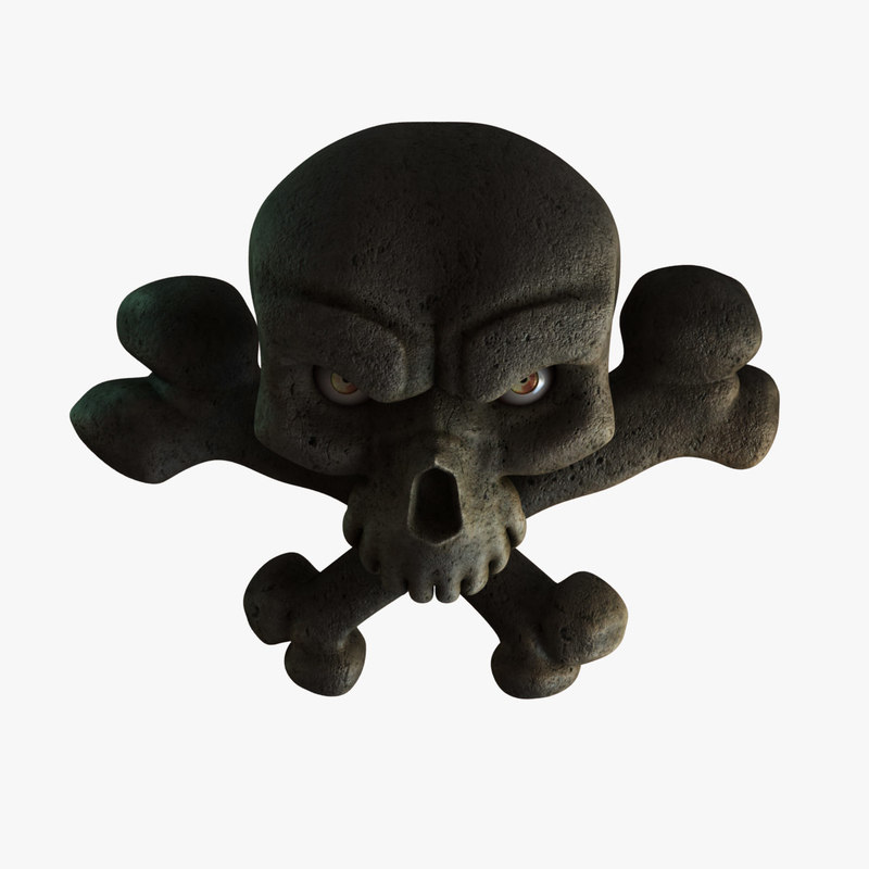 00-Pirate-Skull.jpg