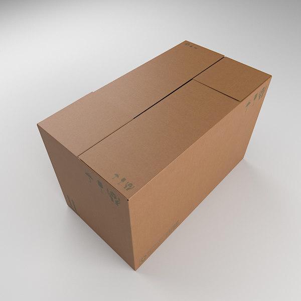 Cardboard_Render_01.jpg