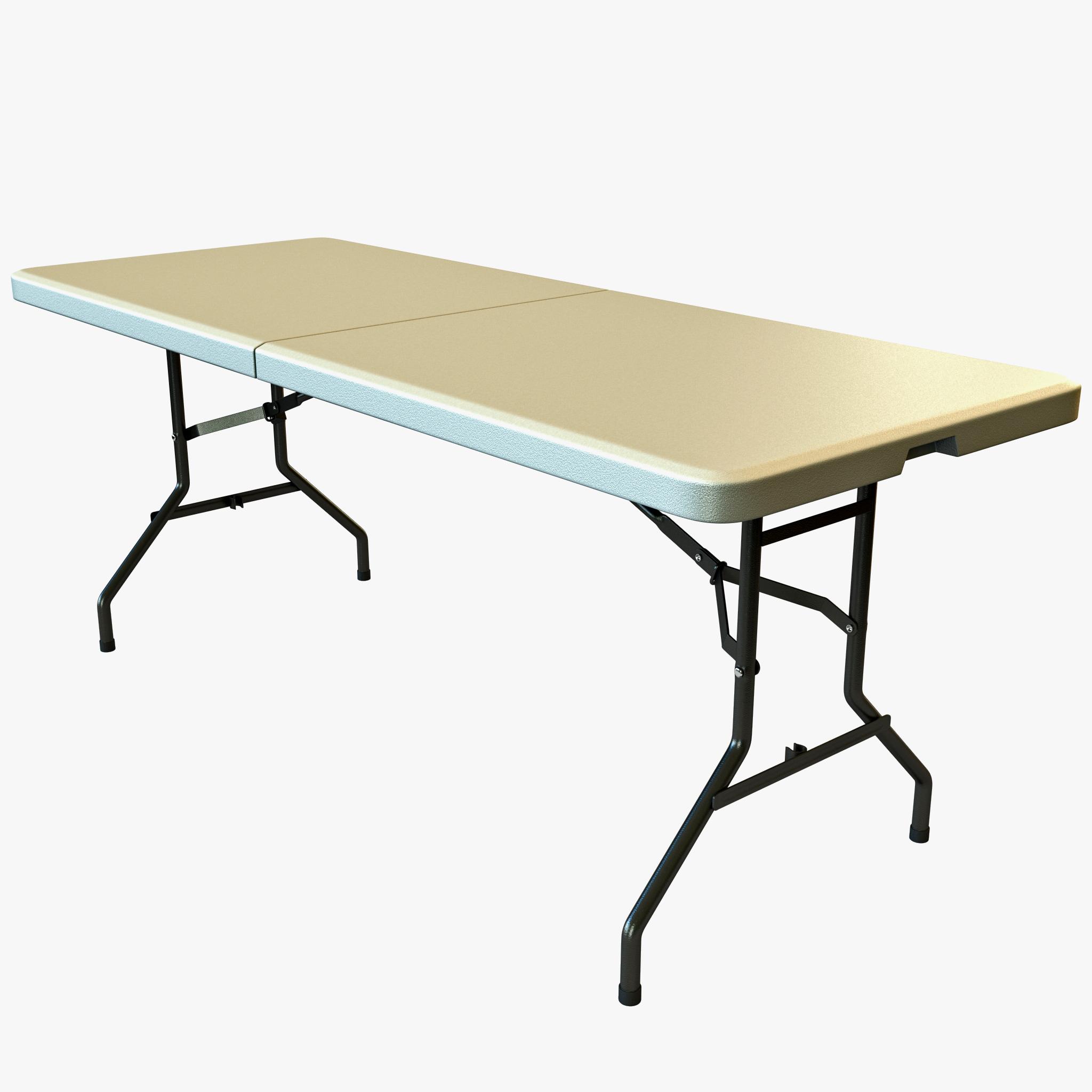 Folding Plastic Table picture on Folding Plastic Table767320 with Folding Plastic Table, Folding Table 843d0dd84a48939f1c85f497820c09c1