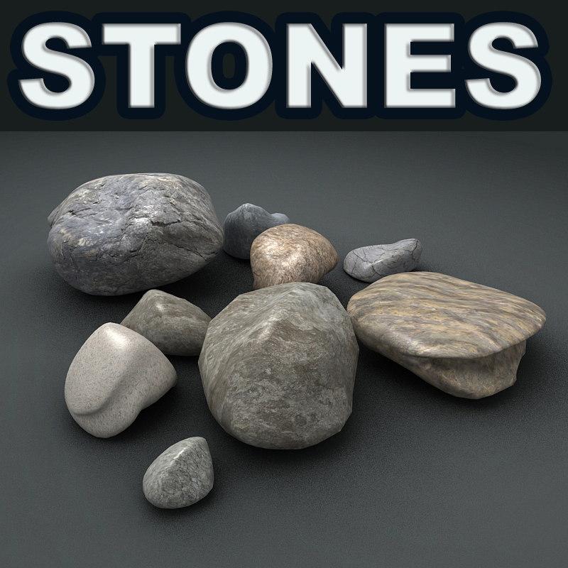 Stones_render_00.jpg