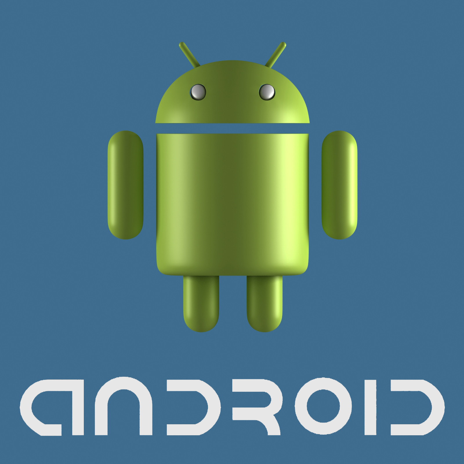 android_man-0005.jpg