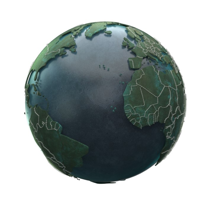 Searched 3d models for geopolitical earth globe countries and earth fenced countries sciox Gallery