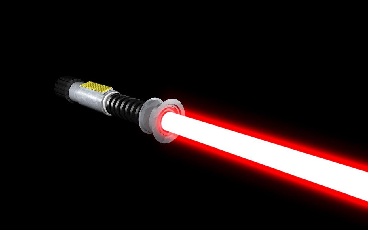 lightsaber tex.png