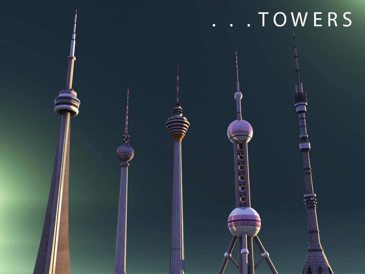 towers_all.jpg