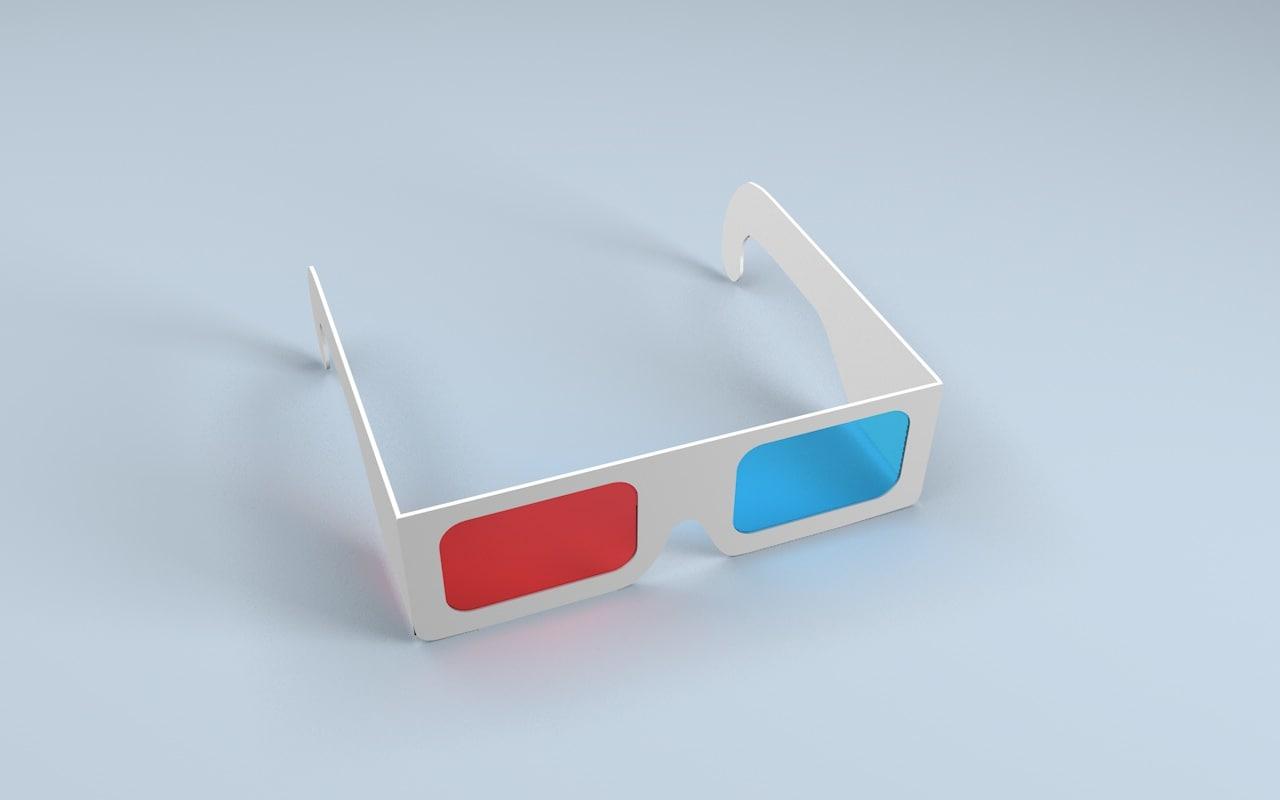 3D glass.jpg