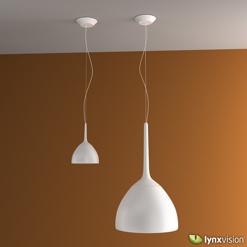 DB_Lighting_03_06_a.jpg