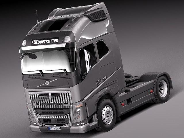 Volvo_FH16_Globtrotter_2013_0000.jpg
