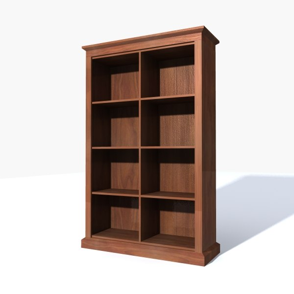 Book Shelf 01.jpg