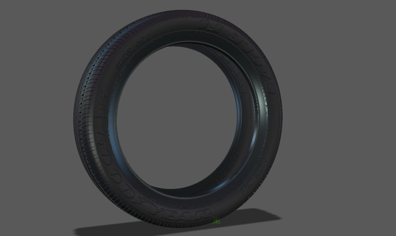Tire2_003.jpg