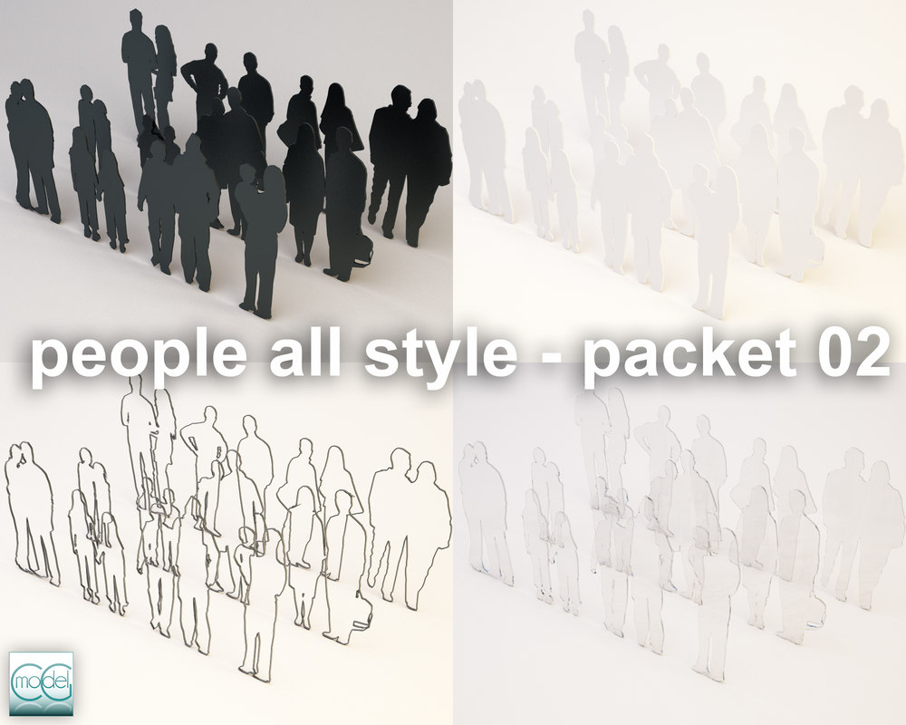 _vista people all style - packet 02.jpg