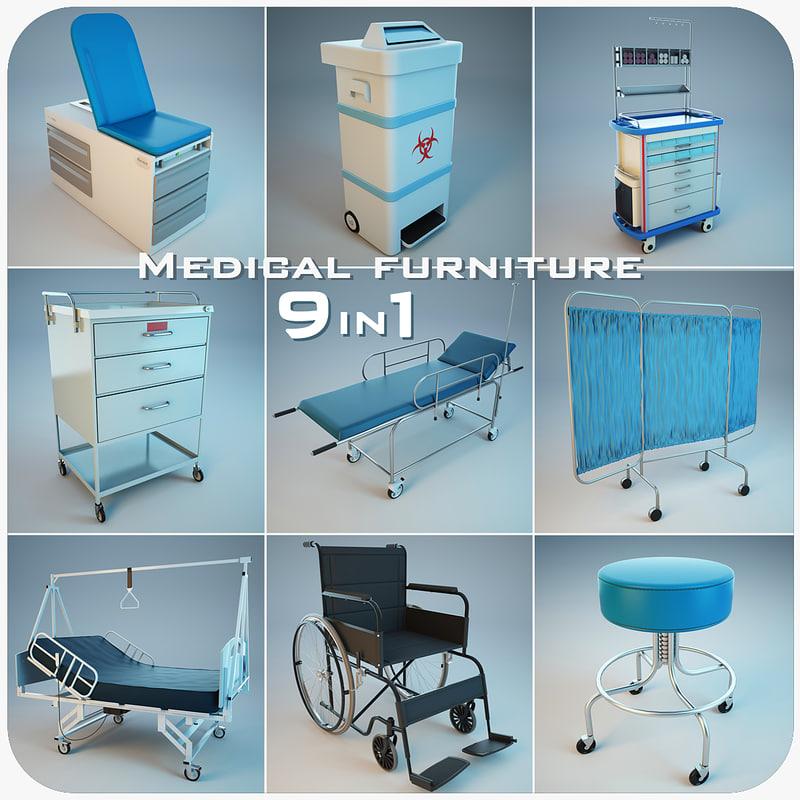 9in1 Medical furniture.jpg