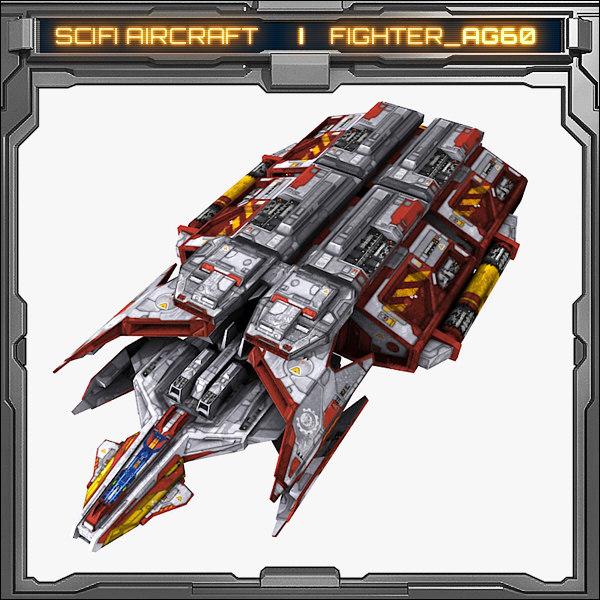 AircraftsAG60_01.jpg