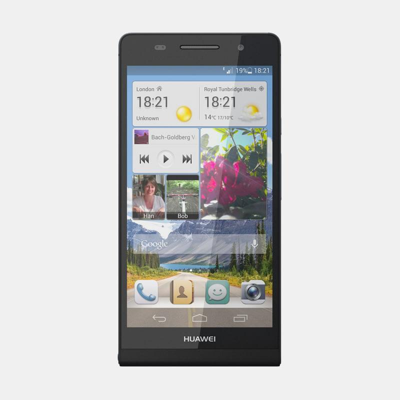Huawei_Ascend-1.jpg