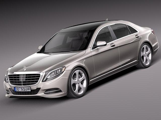 Mercedes-Benz_S-Class_2014_0000.jpg