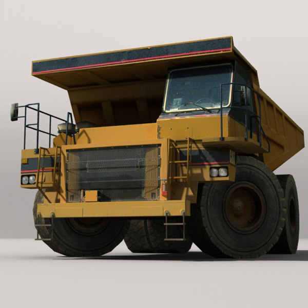 dump_truck01.jpg