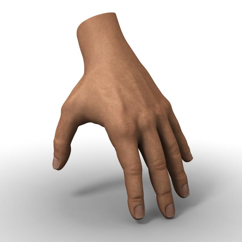 hand_v4--1..jpg