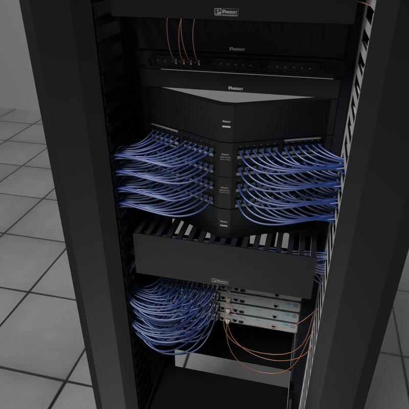rack02.png