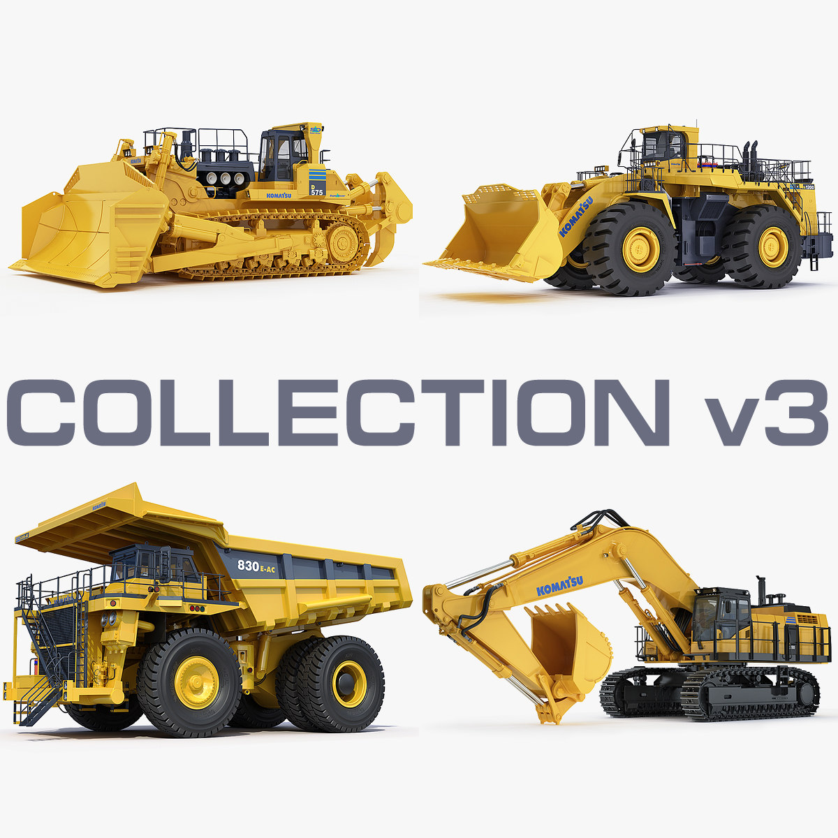 Collection_mining_heavy_vehicle.jpg