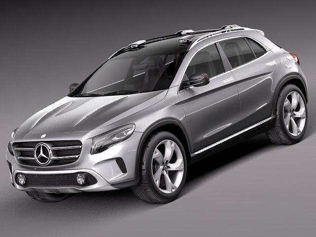 Mercedes_Benz_GLA_Concept_2013_0000.jpg