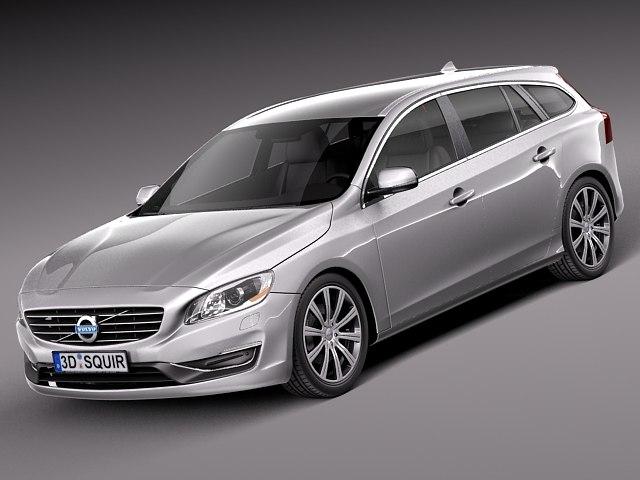 Volvo_V60_2014_0000.jpg
