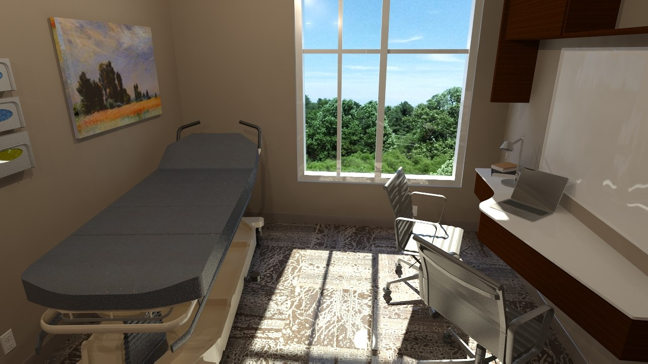 Consulting Room image 4.jpg