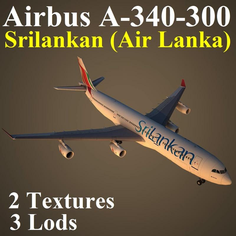 A343 ALK