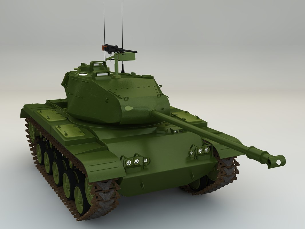 M41 Walker Bulldog_01.jpg