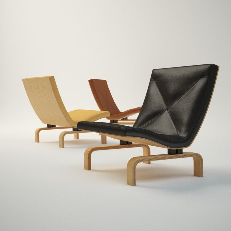 PK-27 Chairs.jpg